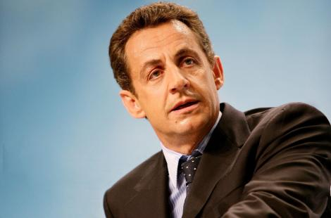 "Le ""new deal"" de Sarkozy aux mutuelles - 1"