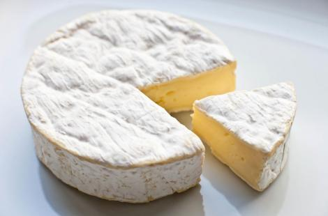 fromage actuther